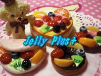 Jellyplus