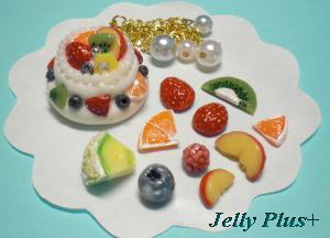 Jelly_plus