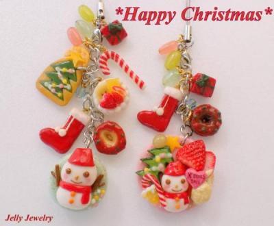 Jellyjewelrymiya51img600x4951321084